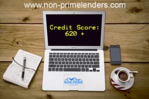 620 Credit Score Loans